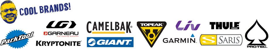 ctc-gear-logo-set-rev5