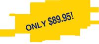 price-star-7995